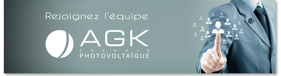 agk-recrute-salaries
