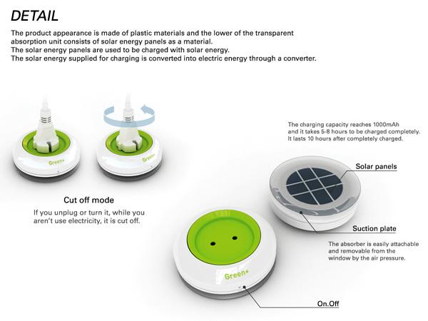 prise-solaire-ventouse-fenetre
