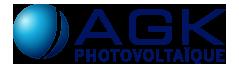 AGK Energie Photovoltaïque